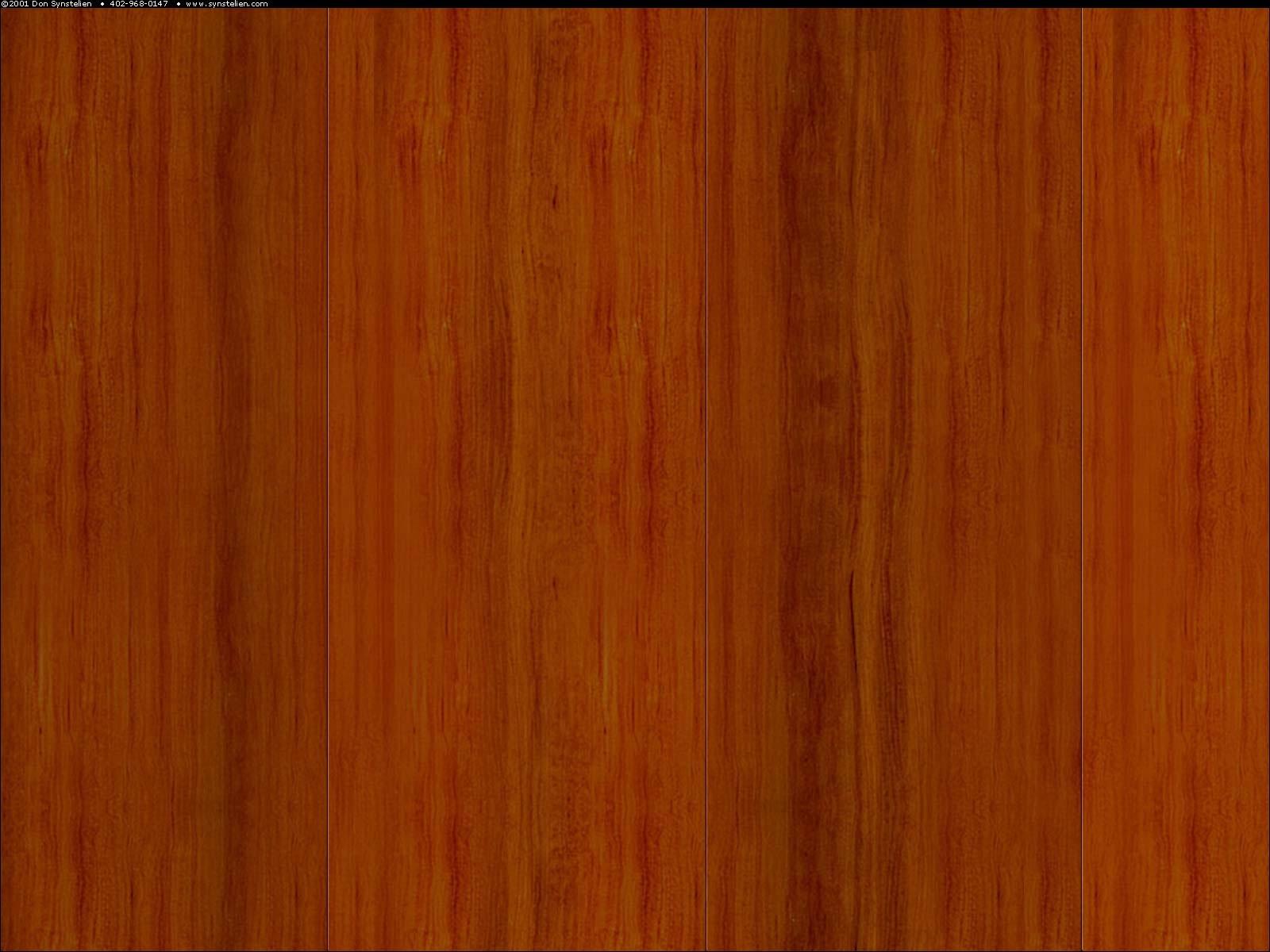 how to finish mahogany wood